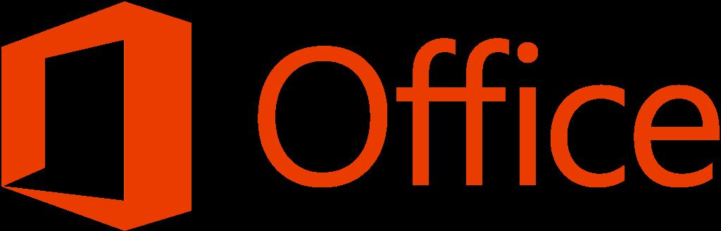 Logo Office